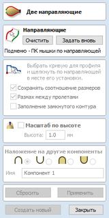 http://s8.uploads.ru/t/HDE6O.png