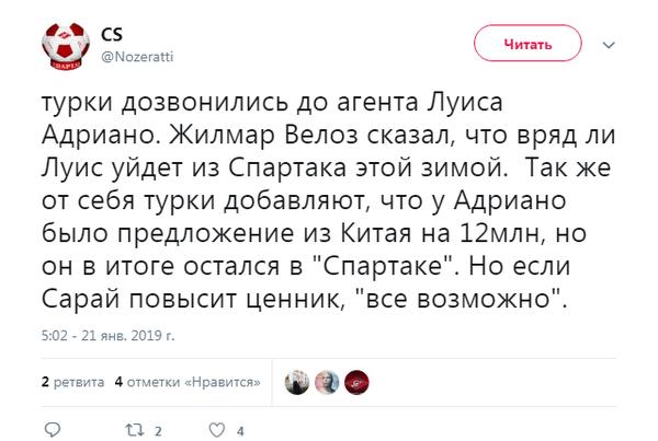 http://s8.uploads.ru/t/HGFSN.png