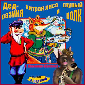 http://s8.uploads.ru/t/HK0pU.jpg
