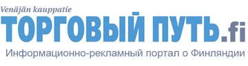 http://s8.uploads.ru/t/HMc7X.jpg