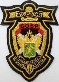 http://s8.uploads.ru/t/HRpsO.jpg