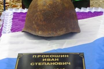 http://s8.uploads.ru/t/HSGN6.jpg