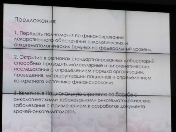 http://s8.uploads.ru/t/HZA3b.jpg