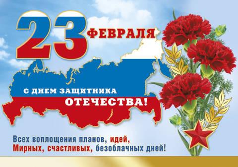 http://s8.uploads.ru/t/HZVhx.jpg