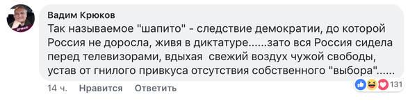 http://s8.uploads.ru/t/HfQyg.jpg