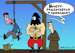 http://s8.uploads.ru/t/HvOAC.jpg