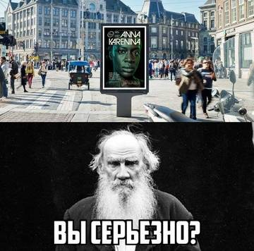 http://s8.uploads.ru/t/Hy09c.jpg