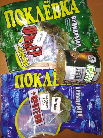 http://s8.uploads.ru/t/HzbtZ.jpg