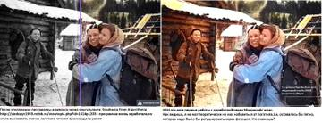 http://s8.uploads.ru/t/I5Hhb.jpg