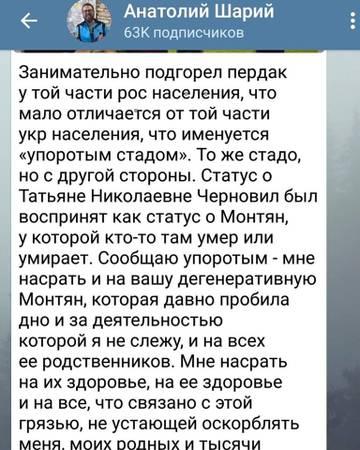 http://s8.uploads.ru/t/I83fe.jpg