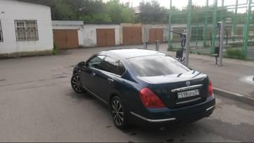 http://s8.uploads.ru/t/I9JbZ.jpg