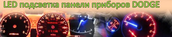http://s8.uploads.ru/t/IAhzl.png