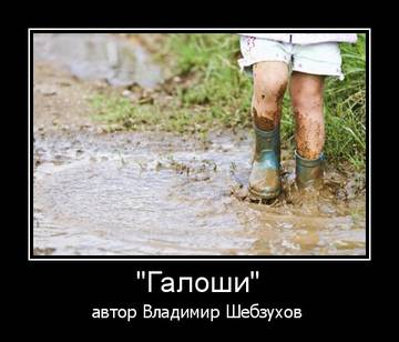 http://s8.uploads.ru/t/IBuyk.jpg