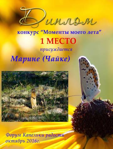 http://s8.uploads.ru/t/IFXYu.jpg
