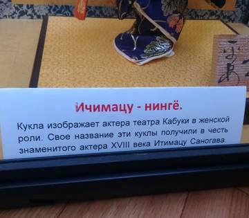 http://s8.uploads.ru/t/IJazB.jpg