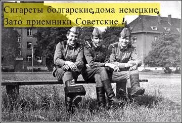 http://s8.uploads.ru/t/IKAti.jpg