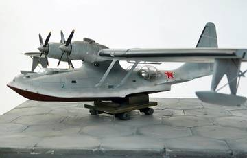http://s8.uploads.ru/t/ILiFX.jpg