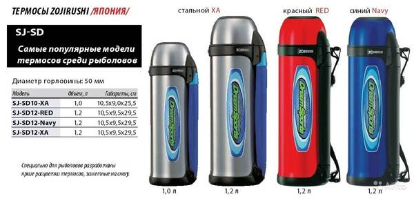 http://s8.uploads.ru/t/ILpT3.jpg