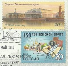 http://s8.uploads.ru/t/IMaAX.jpg