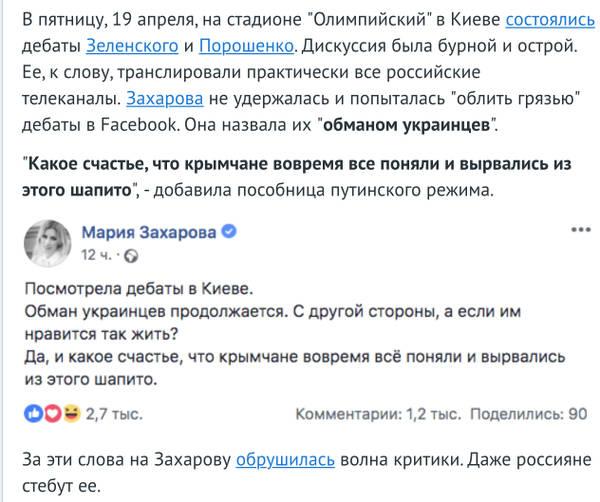 http://s8.uploads.ru/t/IPux3.jpg