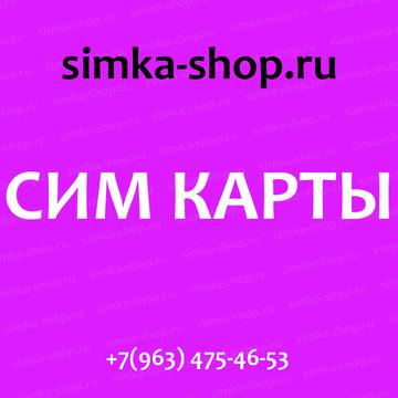 http://s8.uploads.ru/t/IUTjY.png