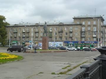 http://s8.uploads.ru/t/IVa47.jpg