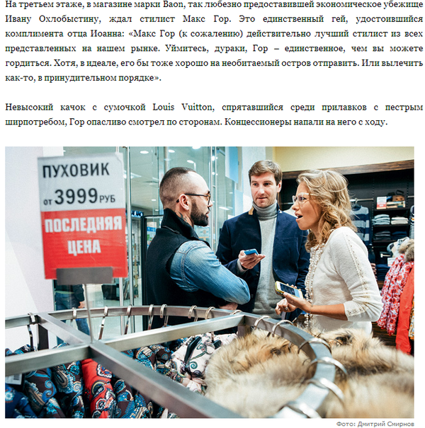 http://s8.uploads.ru/t/IVfUA.png