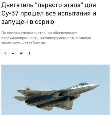 http://s8.uploads.ru/t/IVlTO.jpg