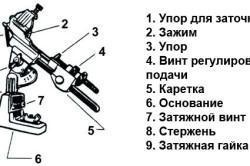 http://s8.uploads.ru/t/IXu4o.jpg