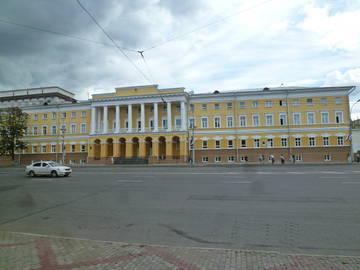 http://s8.uploads.ru/t/IYivJ.jpg