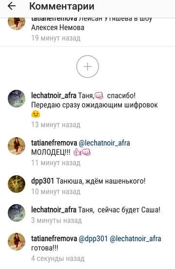 http://s8.uploads.ru/t/IcwOu.jpg