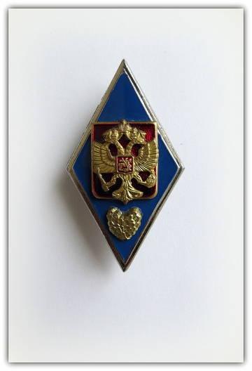 http://s8.uploads.ru/t/IeH4h.jpg