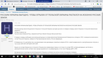 http://s8.uploads.ru/t/IrVqi.png