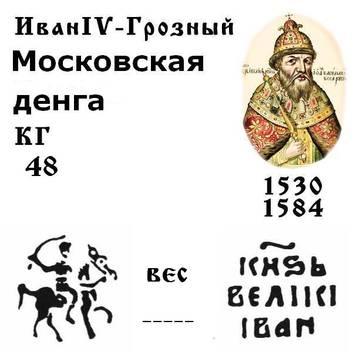 http://s8.uploads.ru/t/It9M0.jpg