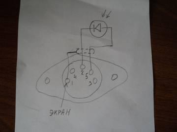 http://s8.uploads.ru/t/Iz8nx.jpg
