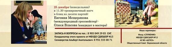 http://s8.uploads.ru/t/J2RWb.jpg