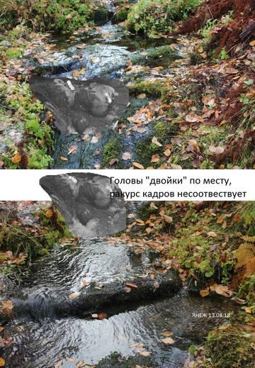 http://s8.uploads.ru/t/J5s6h.jpg