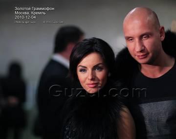 http://s8.uploads.ru/t/J8V4O.jpg