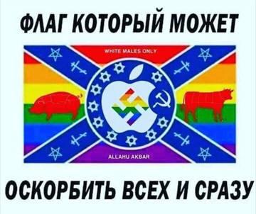 http://s8.uploads.ru/t/JA43O.jpg