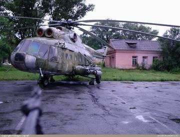 http://s8.uploads.ru/t/JEQPz.jpg