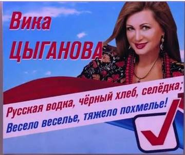 http://s8.uploads.ru/t/JEnvp.jpg