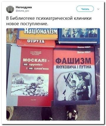 http://s8.uploads.ru/t/JIdkB.jpg