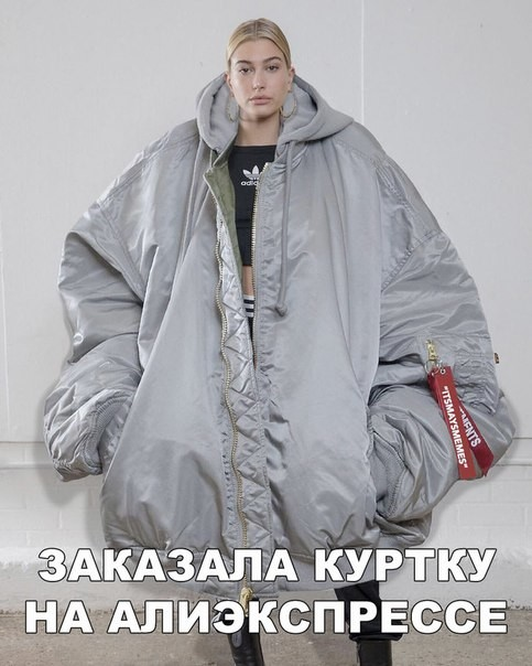 http://s8.uploads.ru/t/JLcNm.jpg