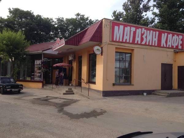http://s8.uploads.ru/t/JQNYg.jpg