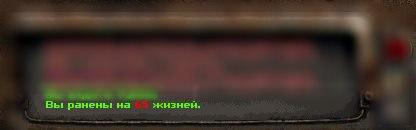 http://s8.uploads.ru/t/JSdgc.jpg