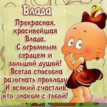http://s8.uploads.ru/t/JV0C5.jpg
