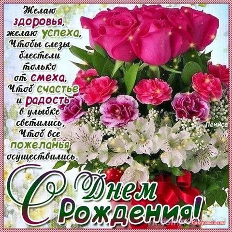 http://s8.uploads.ru/t/JVyj4.jpg