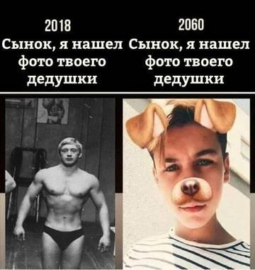 http://s8.uploads.ru/t/JXh4N.jpg