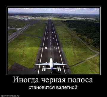 http://s8.uploads.ru/t/Ja2k4.jpg