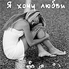 http://s8.uploads.ru/t/JcKDS.jpg